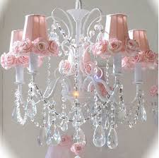 lighting for girls bedroom. Lighting For Girls Bedroom A