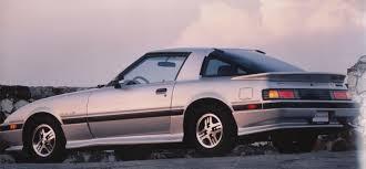 mazda rx7 1985 racing. latest updates mazda rx7 1985 racing