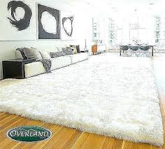 costco sheepskin rug faux for home decorating ideas elegant grey canada to how to clean she costco sheepskin rug