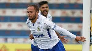 Rival do Corinthians, Santo André lidera Paulistão com folha menor que  salário de Luan