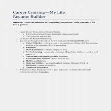 Resume Builder Livecareer Delectable Livecareer Resume Builder Review New Livecareer Resume Resumes