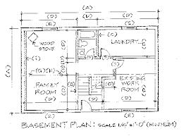 Draw House Plans Fetching Architectural House Plans Drawings        Draw House Plans Easy Drawing Floor Plans   Home Design Ideas
