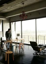 office interior design concepts. Finest Design Simple Home Office Interior Concept Concepts