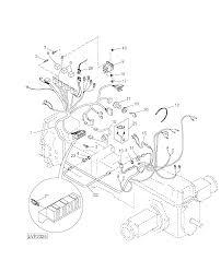 wiring diagram jd 2755 wiring wiring diagrams lvp2326 un24 00 wiring diagram jd lvp2326 un24 00