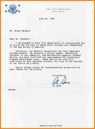 Boy Scout Letter Of Recommendation For Eagle Scout Parents Eagle Scout Recommendation Letter Sample Rome