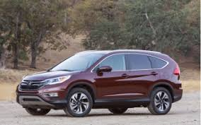 Standing Tall Are Smallest New Crossovers Safer Than Small Sedans