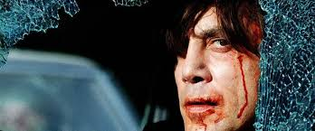no country for old men movie review roger ebert no country for old men