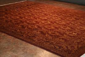 668 tibetan rugs this modern rug is approx imately 10 feet 3 inch x 14