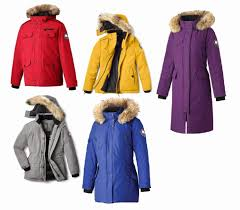 sears womens plus size winter coats new sears canada boxing day and boxing week save