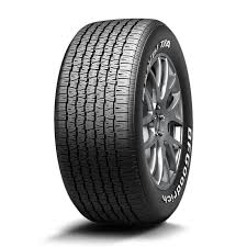 31 Tire Size Chart Radial T A