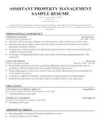 Sample Resume For Leasing Consultant Leasing Agent Resume Leasing Consultant Resumes Commercial Leasing