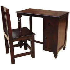 office wood desk. Interior:Modern Solid Wood Desk Delectable Popular For Inside Small Wooden Desks Study Canada Office D