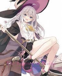 魔女 の 旅 旅