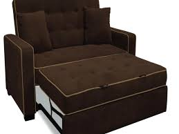 sectional sleeper sofa ikea motuscrossfitcom