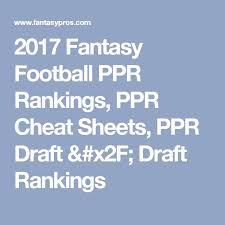 Printable Depth Charts Printable Depth Charts Fantasy Football New 38 Best Fantasy