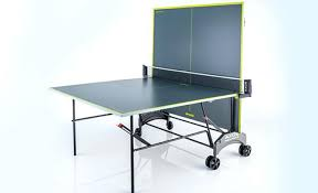 kettler top star kettler axos 1 outdoor table folded kettler top star reviews tischtennisplatte kettler top star wetterfest