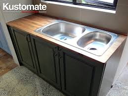 Kitchen Nice Kitchen Cabinet Sink With Wonderful Kitchen Cabinet