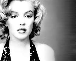Marilyn Monroe Hairstyle 17 Best Images About Marilyn Monroe On Pinterest The Balcony
