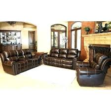 abbyson living leather sofa dark burdy leather reclining and sofa set abbyson living bliss leather chair