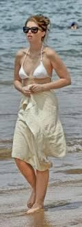 Has Katherine Schwarzenegger Ever Been Nude