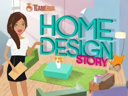 home design story free game review gameplay trailer for iphone