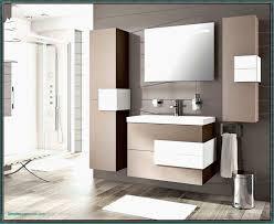 Badezimmer Braun Weiß Geräumiges Badezimmer Braun Beispiel Weiß