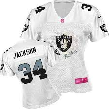 And Fem Offer Nfl Women's Free Shipping 34 Raiders Bo White Nike Jackson Jersey Real Fan Price Game Cheap With fcabecdbbeed|Incorrect NFL Predictions