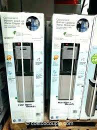 costco water softener systems. Costco Water Softener Systems System And Filtration Reviews E