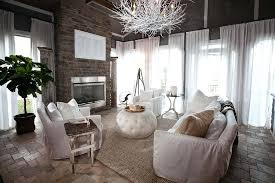 shabby chic furniture vancouver. 3 Living Room Shabby Chic Collection Country Decorate With Chandelier Ideas Making Furniture Vancouver