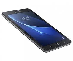7 zoll tablet lte