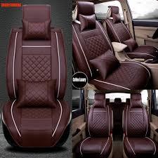 car seat ideas car seat covers hawaiian car seat covers costco custom made baby