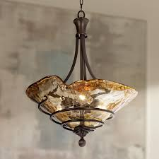 chandeliers lt pendant dining fdb brechers lighting. Tray Ceiling Rope Lighting Alluring Saltwater. Uttermost Vitalia Collection 3-light Pendant Chandelier Chandeliers Lt Dining Fdb Brechers R