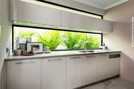 Kitchen Windows A View From Your Kitchen Jason Windows