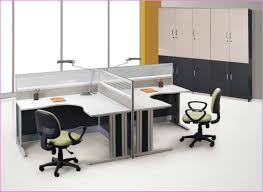 office furniture design software. Full Size Of Furniture:shower Office Furniture Design Software Servicesoffice Designers Layout Designs Near Levittown 3