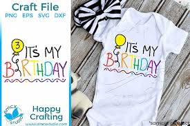 Their freebie designs can be found in. 10 Free Svg Files For Cricut And Silhouette The Font Bundles Blog