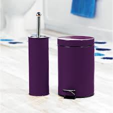 Purple Bathroom Accessories Set Purple Bathroom Accessories Sets City Gate Beach Road
