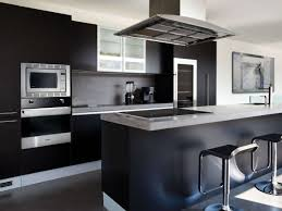 Small Modern Kitchen Kitchen Room Small Modern Kitchen Cabinet Small Kitchen Designs