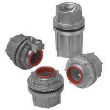 Myers Hubs Crouse Hinds Series Eaton