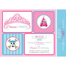 princess party invitations hd invitation pictures about princess party invitations inspiration ideas