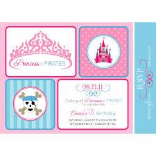 princess party invitations disneyforever hd invitation pictures about princess party invitations inspiration ideas