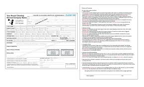locksmith invoice forms template adams forms template cleaner front carpet janitorial