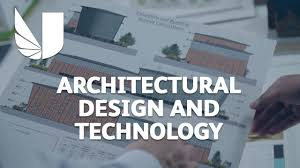 Can An Architectural Technologist Design Buildings Bsc Hons Architectural Design Technology With Foundation