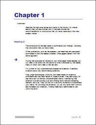 White Papers Sample Whitepaper Writing A White Paper Eclipse Articles Com