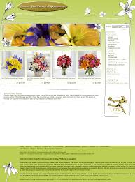 gardengateflorist peors revenue and employees owler pany profile