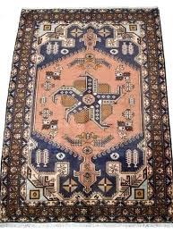 6 x 6 rug vintage x 6 x 9 area rug pad