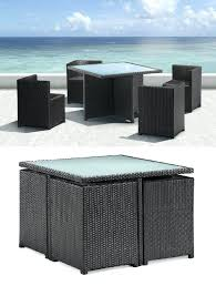 small space patio furniture sets. Small Outdoor Furniture Set Medium Size Of Patio Table Awesome The Best Space Sets I