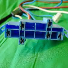peg perego gator wiring harness peg image wiring peg perego john deere gator hlr wiring harness u2022 cad 30 42 on peg perego gator