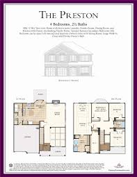 off the grid home plans fresh architect home plans beautiful home floor plan designer simple floor
