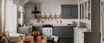 creative kitchen designs. Modren Kitchen Creative Kitchen Design On Designs Web Urbanist