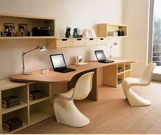 two person home office desk. useful two person office desk elegant small home decor inspiration r